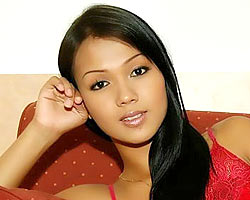 asian ladyboy amy